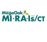 電子カルテシステム「MegaOak-MI・RA・Is/CT」